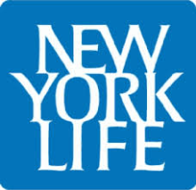 New York Life Insurance Company-Pacific General Offices