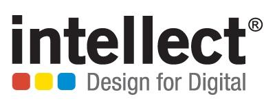 Intellect Design Arena Limited logo
