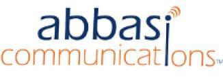 Abbasi Communications