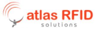 Atlas RFID
