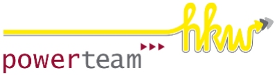 hkw GmbH-Logo