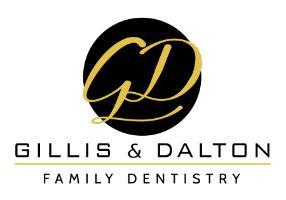 Average Dental Receptionist Salaries in Phoenix, AZ | Indeed com