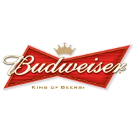 Working at Budweiser in Temple, TX: Employee Reviews