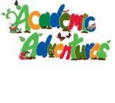 Academic Adventures Child Development Center