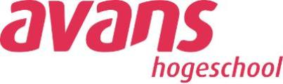 Logo van Avans Hogeschool