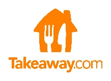 Takeaway.com - go to company page