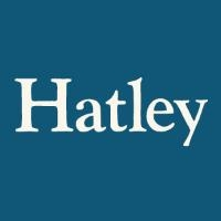 Hatley Little Blue House logo