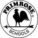 Primrose School of Pflugerville
