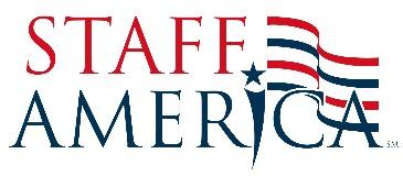 Staff America Inc
