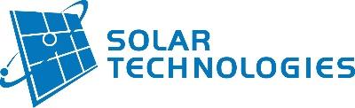 Solar Technologies