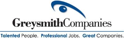 The Greysmith Companies
