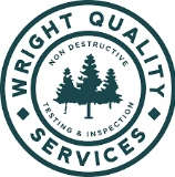 Wright Quality Services Inc.