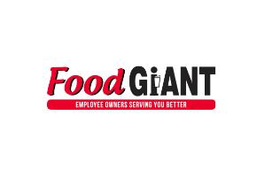 Food Giant Supermarkets Inc  Careers and Employment   Indeed