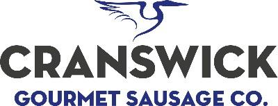 Cranswick Gourmet Sausage logo