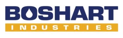 Boshart Industries: accéder à la Page Entreprise