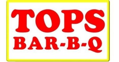 Tops Bar-B-Q Careers and Employment | Indeed.com
