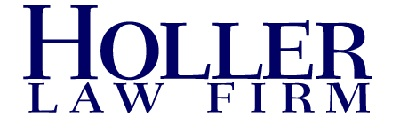 Holler Law Firm, LLC.