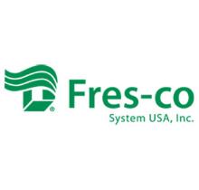 Fres-co System USA, Inc.