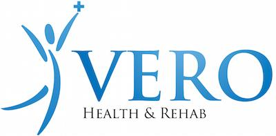 Vero Health & Rehab