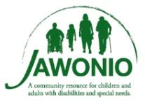 Jawonio, Inc