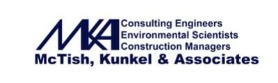 Mctish Kunkel and Associates
