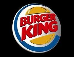 Burger King/Royal Food Group