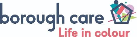 Borough Care logo