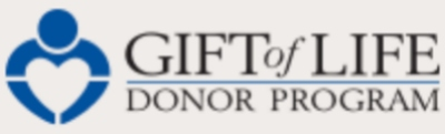 Gift Of Life Donor Program