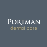 Portman Dental Care Ltd - go to company page