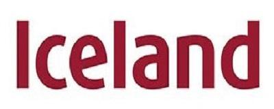 Iceland Foods Ltd logo