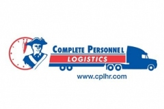Complete Personnel Logistics