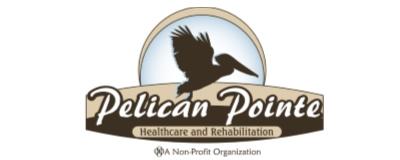 Pelican Pointe Healthcare & Rehabilitation