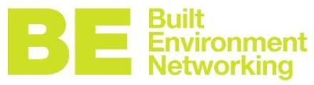 Built Environment Networking Ltd logo