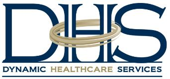 Dynamic Healthcare Services