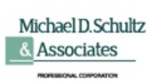 Michael D. Schultz & Associates Professional Corporation