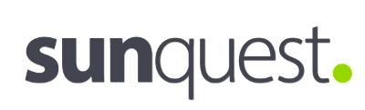 Sunquest Information Systems, Inc. logo