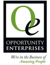 Opportunity Enterprises, Inc.