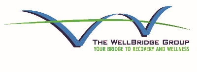 The WellBridge Group