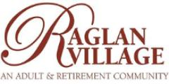 Raglan Village Retirement Village