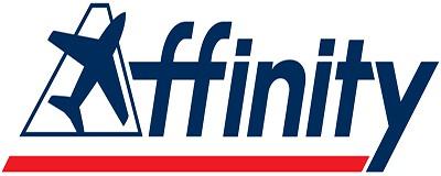 Affinity Flying Services logo