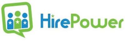 HirePower