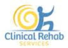 Clinical Rehab Services