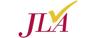 JLA International Inc