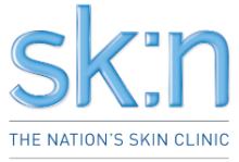 Working at sk:n Clinics, The UK's No 1 sk:n Clinic: Employee