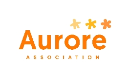 Logo ASSOCIATION AURORE