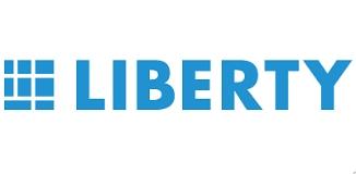 Liberty Homes Ltd. logo
