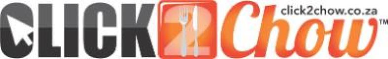 Click2Chow logo
