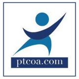 Pain Treatment Centers of America