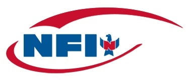 NFI Industries logo