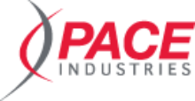 Pace Industries logo